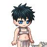 black disgrace's avatar