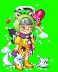 halfd3vil's avatar