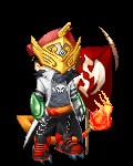 frozen stone's avatar