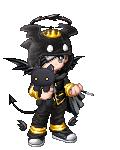 Pantallica Ix's avatar