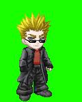 Ashujo15's avatar
