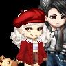Badca_Quimar's avatar