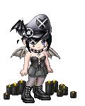 OurLifeIsDeath's avatar