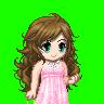 Munchi101's avatar