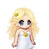 Charm_Fairy's avatar