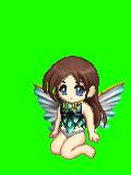 xX-Temari-Girl-101xX