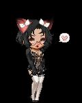 Chelly Usagi's avatar