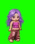 amythecutie194's avatar