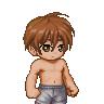 XxLoki0087xX's avatar