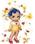 littleladybeetle's avatar