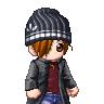 Kingdom_Hearts123's avatar