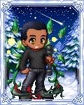 Mr_Hamilt0n's avatar