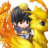 rts34's avatar