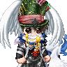 BlacksunXD's avatar