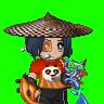 iowenedu52's avatar