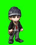 donlance's avatar