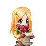 DevineSpirit's avatar