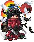 Marine Red Gangster25's avatar
