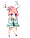i am amadeus's avatar