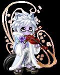 Gods Murderer's avatar