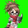 hollywoodworld_101's avatar