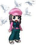 airi6p's avatar