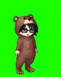 Kumita's avatar