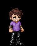 SiinSama's avatar