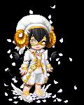 Ochitsuita's avatar