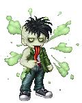 Smoker-Zombie's avatar