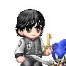 GabRiEl_inuYasha's avatar