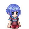 Rea_Kaorine's avatar