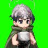 Lord_Darshia's avatar