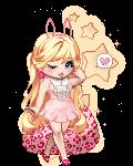 Moody_Bats's avatar