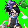 lovely carrion's avatar