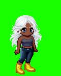 XxWind-RiderxX's avatar