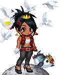Y0_BaBii_GrL_P3nny's avatar