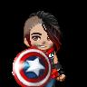 I Am Jason Todd's avatar