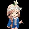 magicwavvves's avatar