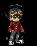 fapurbation's avatar