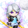 Tarumi_Kamichi's avatar