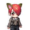 HalfBloodYoukai's avatar