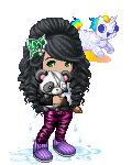 Cherrii_PPoptart's avatar