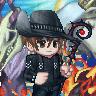 dak385's avatar