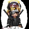 Zornbie's avatar