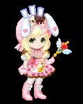 MinaaMoon's avatar