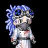 Slidvayne's avatar