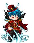 Poison Spork's avatar