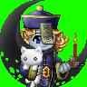 Deus Beta's avatar