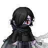 Rawgd's avatar